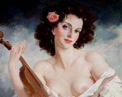 Maria Szantho