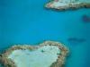 Риф в Австралии