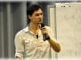 Инфоконференция-2011. День второй...