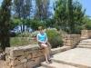 Кипр, отдых