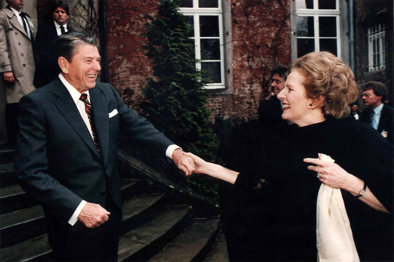 the problems and leadership skills of margaret thatcher and barack obama Margaret thatcher or otherwise called margaret hilda roberts, was born as a daughter of a grocer in grantham, lincolnshire in 13th october 1925 this study shows and makes 21st century hr manager to follow the leadership qualities of all these leaders and especially barack obama who is.