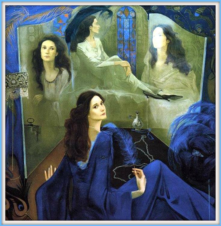 Светлана Валуева