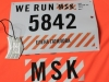 We Run Moscow 2015
