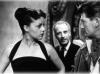 Jeanne Moreau — французская актриса.